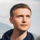 maxsemenchuk