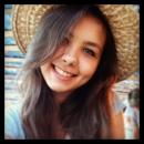 Risha_Stark