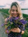 JulietIlyanenko
