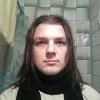 mihalev