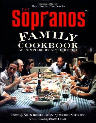 Amazoncom The Sopranos Season 6 Michael Imperioli