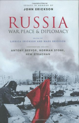 essays war peace Essays and criticism on leo tolstoy's war and peace - critical essays.