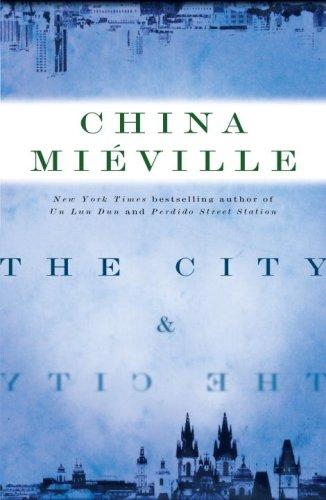 china mieville tolkien essay