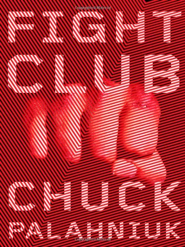 fight club review
