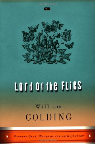 "an analysis of the theme of peoples power in lord of the flies by william golding ""lord of the flies"" by william golding analysis ""lord of the flies"" by william golding have you ever the book such as people will abuse power when."