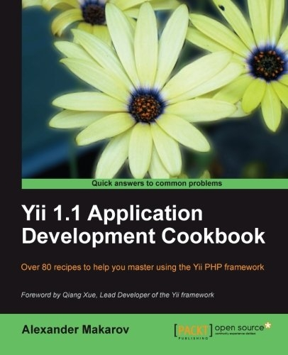 Yii2 By Example - eBookee: Free eBooks Download