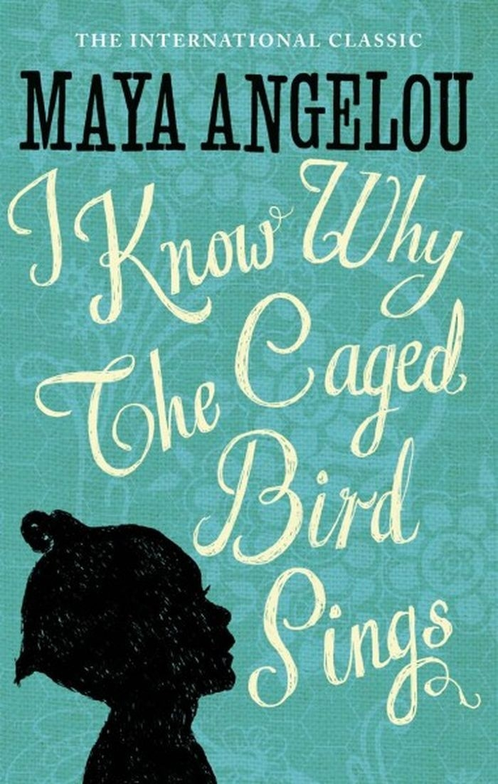 an analysis of the naive girl in i know why caged bird sings novel by maya angelou Free i know why the caged bird sings maya angelou novel, theme analysis illustrates how an innocent and naive girl growing up in the midst of.