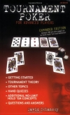 Tournament Poker for Advanced Players: Expanded Edition