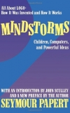 Seymour A. Papert. Mindstorms: Children, Computers, And Powerful Ideas