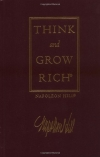 Think and Grow Rich: The Andrew Carnegie formula for fortune making