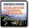 Accelerated Learning Techniques (The Express Track to Super Intelligence)