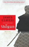 James Clavell. Shogun