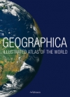 Geographica World Atlas & Encyclopedia