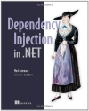 Mark Seemann. Dependency Injection in .NET