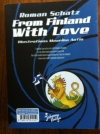 From Finland With Love