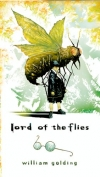 William Golding. Lord of the Flies (Perigee)