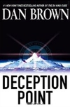 Dan Brown. Deception Point