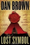 Dan Brown. The Lost Symbol