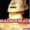 Radiohead. The Bends