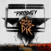 The Prodigy. Invaders Must Die