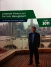 Corporate Finance and Portfolio Management, Level 1, 2011 (CFA Program Curriculum, Vol. 4)