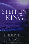 Stephen King. Under the Dome
