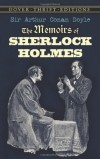 The Memoirs of Sherlock Holmes (Dover Thrift Editions)