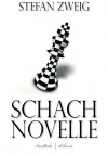 Schachnovelle (German Edition)