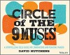 David Hutchens. Circle of the 9 Muses: A Storytelling Field Guide for Innovators and Meaning Makers