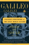 Galileo. Dialogue Concerning the Two Chief World Systems (Modern Library Science)